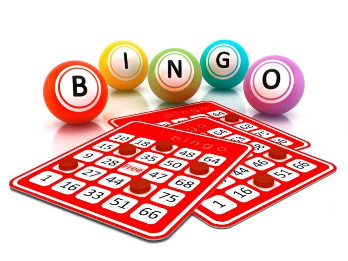 Can I always win at Online Bingo?