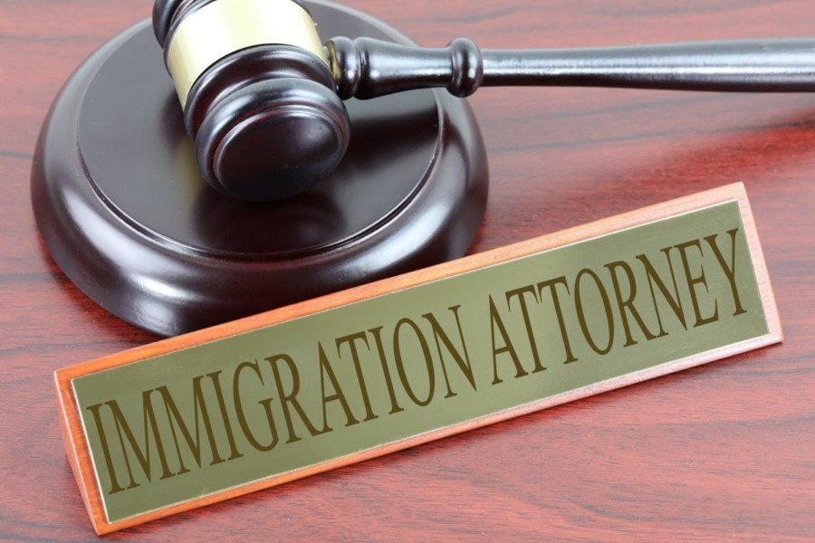 Mistakes to Avoid When Hiring An Immigration Lawyer
